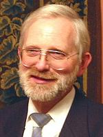 Wolfgang Doose